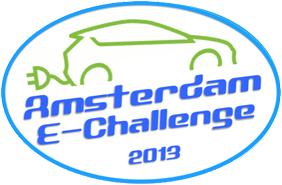 amsterdam_e-challange_2013
