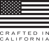 crafted-in-california