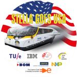 Stella_goes_USA