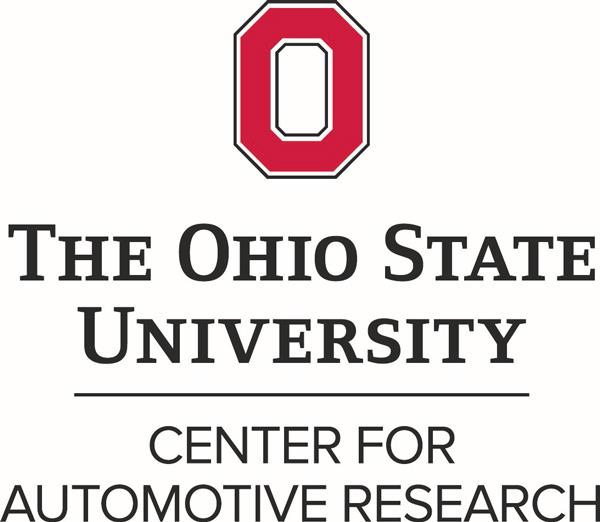 Ohio State University CAR