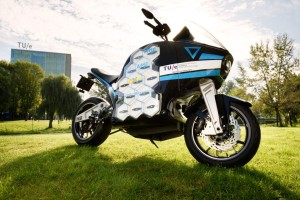 BvOF-2015_0920_CQ-STORM-electric-motorcycle-1024x683