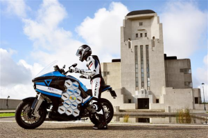 BvOF_2015_0923_CM_license_TUe_STORM_electric_motorcycle