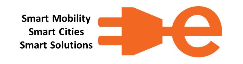 S4C Smart e-Mobility Program