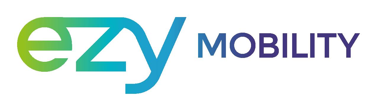 EZY Mobility