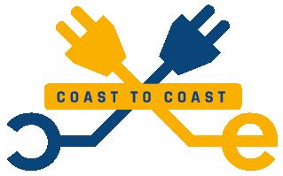 Foundation Coast to Coast